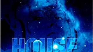 David Guetta feat. Kid Cudi - Memories (DJ Housebracker Remix)