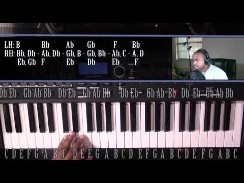 Piano Lesson | Mac Miller | My Favorite Part