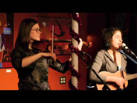 Клип Bob Dylan - Winterlude