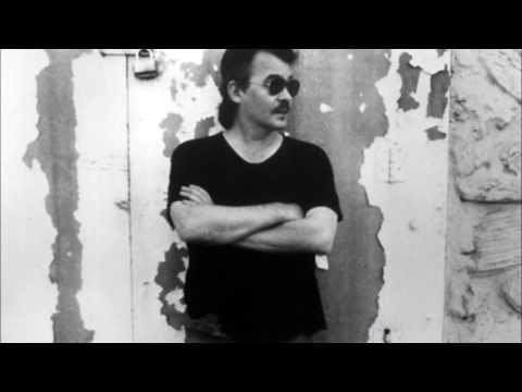 John Prine - Ain't Hurtin' Nobody (Live...