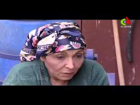 Film Algérien ᴴᴰ   Gourbi Palace  قوربي پالاص