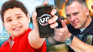 calling 911 prank black ops 2 hilarious iphone siri troll