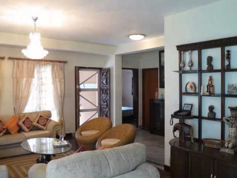 Sunakothi civil homes 4 bedroom garden youtube for Four bedroom townhomes