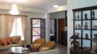 Sunakothi, Civil Homes 4 bedroom, garden