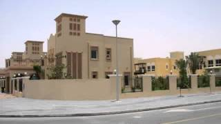One Bhk Town House In Jumeirah Village Triangle For Sale In 1.9Million