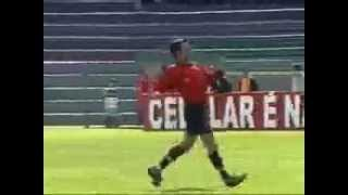 Funny Football Funny Video - Videos Chistosos
