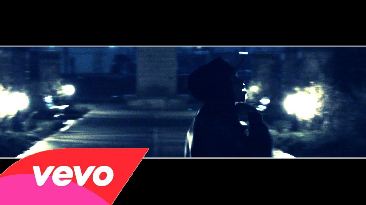 Big Sean - 1st Quarter Freestyle (Video) - Ehllis Von Remix