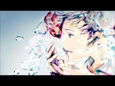 【 Yamine Renri 】Disambiguation「SUB ITA」