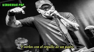 CJ Ramone- Tommy's Gone- (Subtitulado en Español)