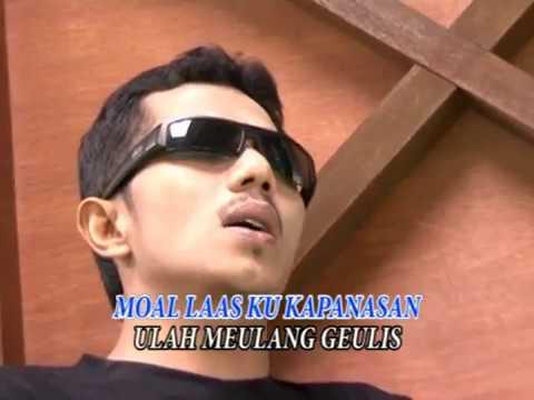 Agus Kapinis - PAANGGANG