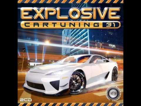 explosive car tuning 31 cd2via torchbrowser com