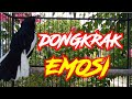 Pancingan Kacer Gacor Full Isian Mendongkrak Emosi Lawan  Mp3 - Mp4 Download