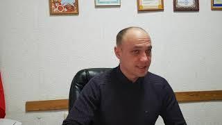 #Москва#Смоленск#Рославль#г Рославль, управляющая компания  ЖИЛКОМПРОГРЕСС!
