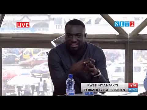 Breaking News: KWASl NYANTAKYl Finally Reacts To Number 12 By Anas And Ahmed's Death
