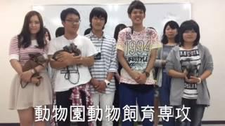 2015年7月19、20日にアニマルフェスタを開催します。 場所は、名古屋コミュニケーションアート専門学校の第二校舎になります。 時間は10:00...