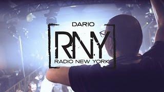 dario pres radio new york bokao s avignon 28 03 2014
