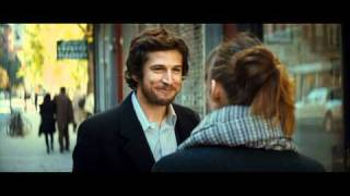 Last Night | Deutscher Kino-Trailer HD