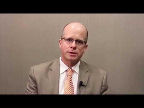 Heath Boddy, President and CEO, Nebraska Health Care Association