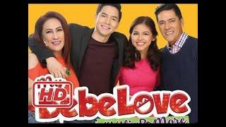 Tagalog Movies 2017 - Tagalog Movies Hot 2016 Comedy Romance,Vic Sotto,Ai-Aide las Alas,Alden Richa