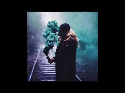 RnB Mix - A U T U M N x V I B E S 2016