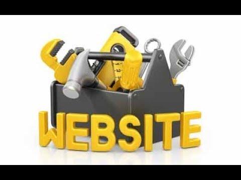 Website design in Whipton, Exeter