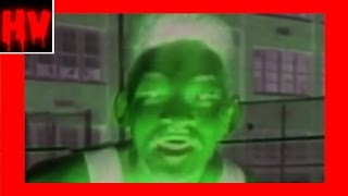 Video The Fresh Prince of Bel-Air - Theme Song (Horror Version) 😱 download MP3, 3GP, MP4, WEBM, AVI, FLV November 2018