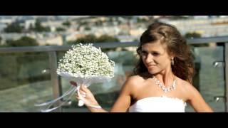 свадебный клип Егор Крид Самая, самая
