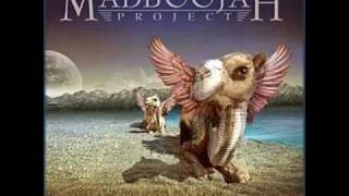 Madboojah - Fuego