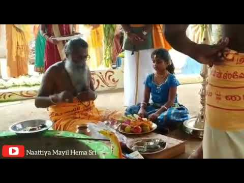 Kundarapalli Videos - Latest Videos from and about Kundarapalli