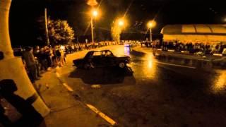 видео Ремонт ноутбуков Новоясеневская метро