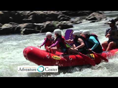 Go Blue Ridge Travel