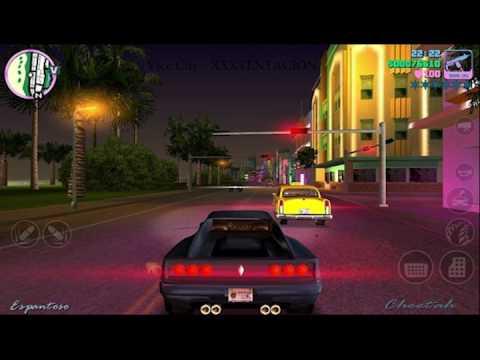 XXXTENTACION - VICE CITY INSTRUMENTAL (better quality)