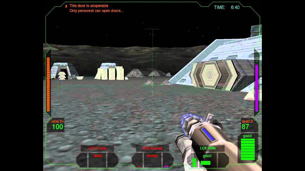 reaxxion game free download