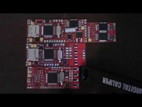 Igniter 2™ Episode I - A Board Reborn