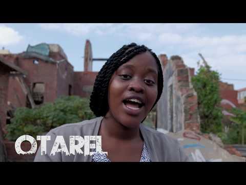 Otarel- Ndifela Ntoni