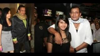 এবার বলিউড মাতাতে আসছেন মিঠুন চক্রবর্তীর মেয়ে !! Mithun Chokroborti | Tollywood News | Kolkata Movie