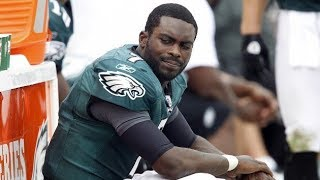 Fox Sports hires Michael Vick as NFL studio analyst and everybody mad - Uncle Hotep chimes in