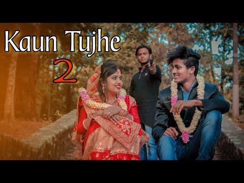 Bewafa Pyar   Wo Ladki Nahi Zindagi Hai Meri   JEET   Latest Hindi Songs 2018   Besharam Boyz  