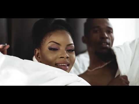 yo-maps-am-sorry-(official-music-video)