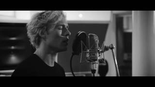 Christopher - Heartbeat (Acoustic Version)