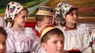 Exclusiv in Romania Aventuri in Bucovina (TVR1)