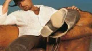 Chris Cagle - Look at What I