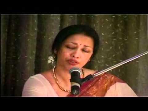 Eto Aapon Bhabche Keno Tomai, Bolte Paro Prothom Dekha Kothai