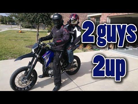 2 Up – buzzpls.Com