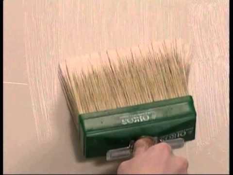 Supercolor come applicare la pittura per interni oikos for Pittura per interni prezzi