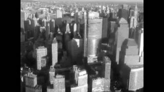 Blossom Dearie - Manhattan