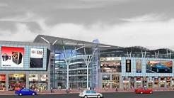 Top 10 shopping Malls In Mumbai