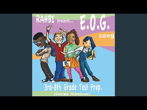 E.O.G. Song