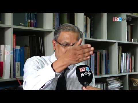 TNA urges UN monitoring mechanism in Sri Lanka