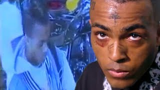 Download Video Video Of XXXTentacion's Murder Released | Hollywoodlife MP3 3GP MP4
